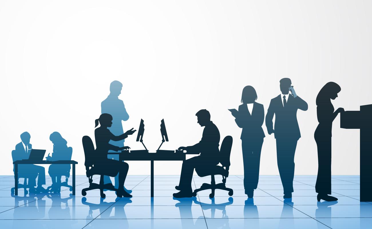 インブリッジ株式会社 | 社員教育の有効活用を支援
